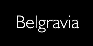 Belgravia Dentist
