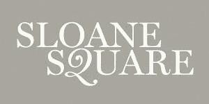 Sloane Square Dentist